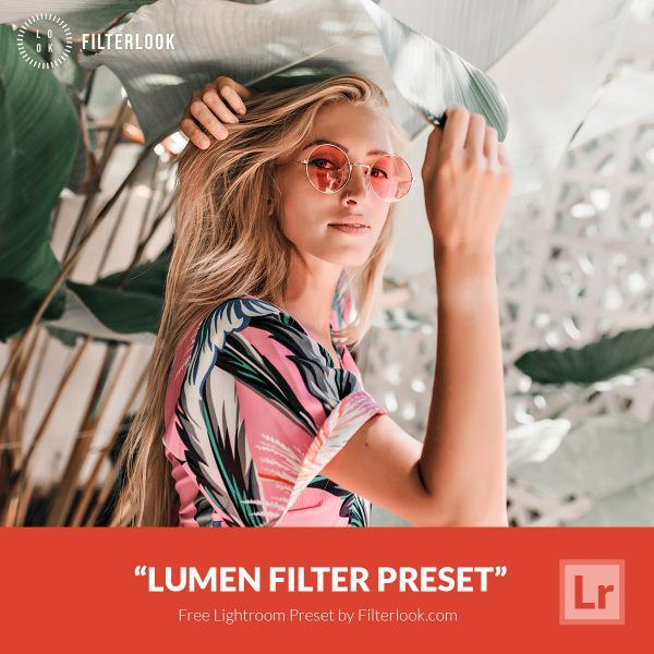 Free-Lightroom-Preset-Lumen-Filter-Filterlook.com