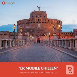 Free-Mobile-DNG-Preset-for-Lightroom-Mobile Chillen