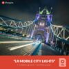 Free-Mobile-DNG-Preset-for-Lightroom-Mobile City Lights