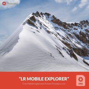 Free-Mobile-DNG-Preset-for-Lightroom-Mobile Explorer
