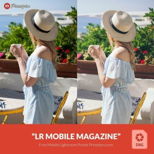 Free-Mobile-DNG-Preset-for-Lightroom-Mobile Magazine