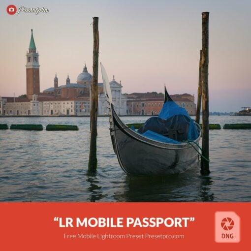 Free-Mobile-DNG-Preset-for-Lightroom-Mobile-Passport