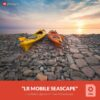 Free-Mobile-DNG-Preset-for-Lightroom-Mobile-Seascape