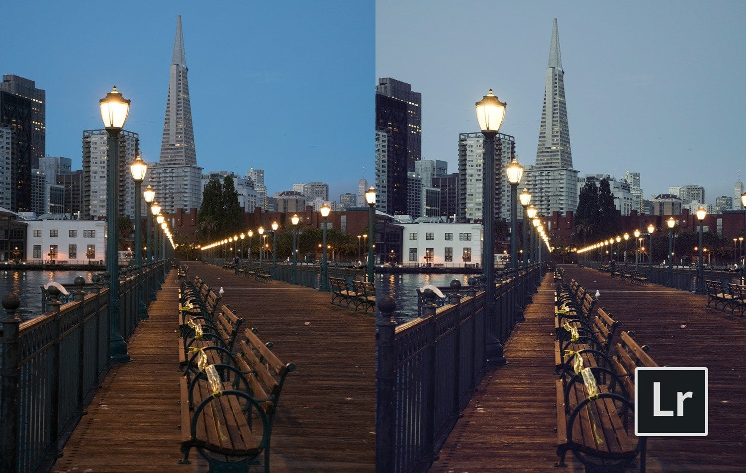 Free-Lightroom-Preset-Film-Emulation-Before-and-After-Presetpro.com