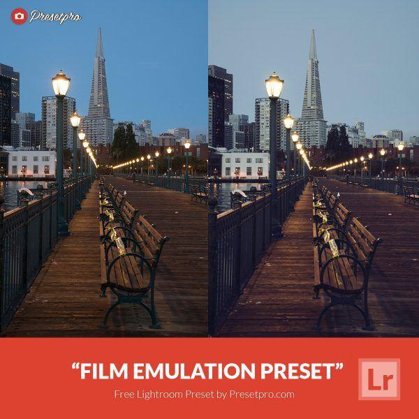 Free-Lightroom-Preset-Film-Emulation-Preset-Presetpro.com
