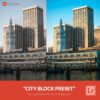 Free-Lightroom-Preset-City-Block-Presetpro.com