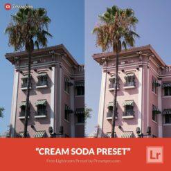 Free-Lightroom-Preset-Cream-Soda-Presetpro.com.jpg