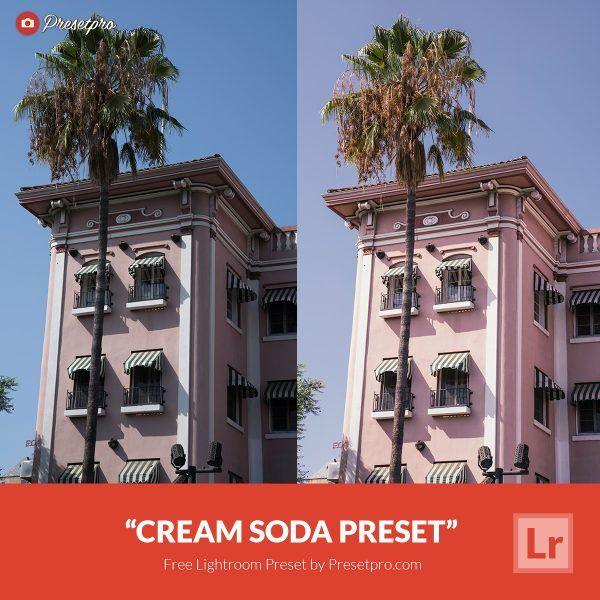 Free-Lightroom-Preset-Cream-Soda-Presetpro.com.jpg