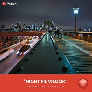 Free-Luminar-Look-Preset-Night-Film-Presetpro.com