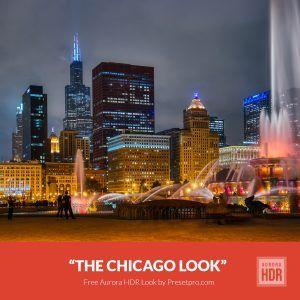 Free-Aurora-HDR-Look-Chicago-Preset-Presetpro.com