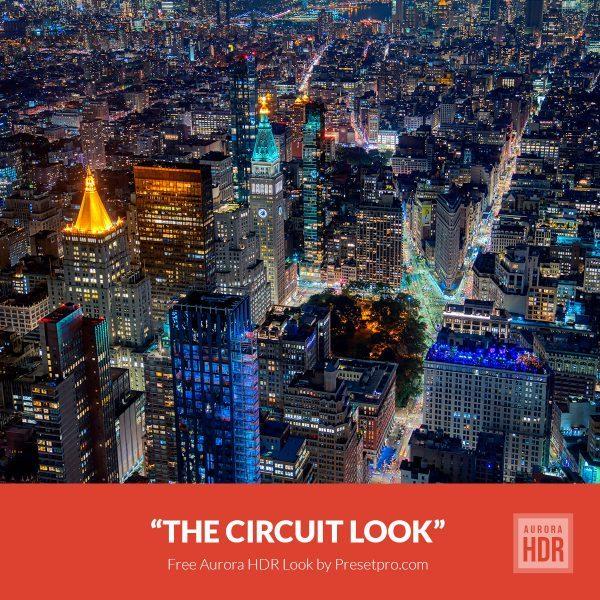 Free-Aurora-HDR-Look-Circuit-Preset-Presetpro.com