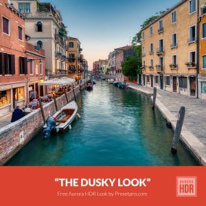 Free-Aurora-HDR-Look-Dusky-Preset-Presetpro.com