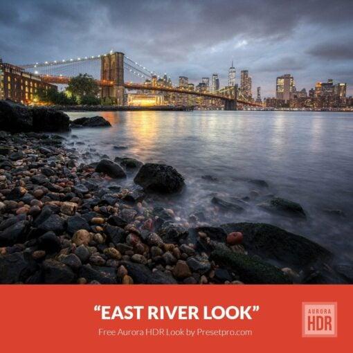 Free-Aurora-HDR-Look-East-River-Preset-Presetpro.com