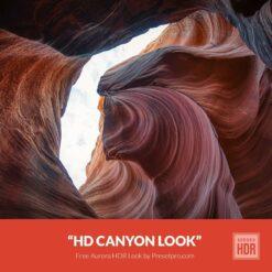 Free-Aurora-HDR-Look-HD-Canyon-Preset-Presetpro.com
