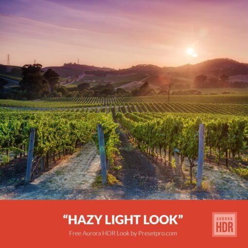 Free-Aurora-HDR-Look-Hazy-Light-Preset-Presetpro.com