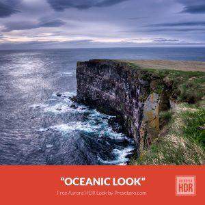Free-Aurora-HDR-Look-Oceanic-Preset-Presetpro.com