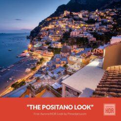 Free-Aurora-HDR-Look-Positano-Preset-Presetpro.com