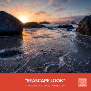 Free-Aurora-HDR-Look-Seascape-Preset-Presetpro.com