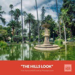 Free-Aurora-HDR-Look-The-Hills-Preset-Presetpro.com