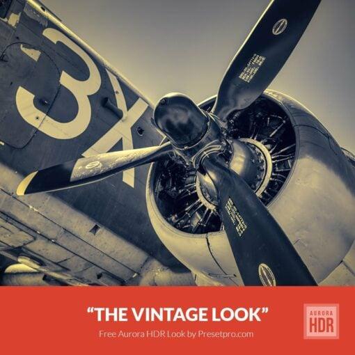 Free-Aurora-HDR-Look-Vintage-Preset-Presetpro.com