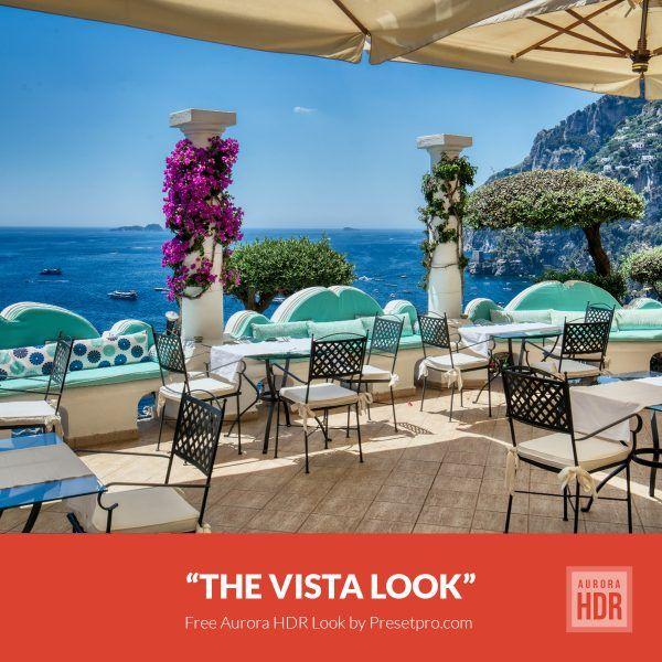 Free-Aurora-HDR-Look-Vista-Preset-Presetpro.com