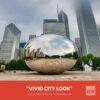 Free-Aurora-HDR-Look-Vivid-City-Preset-Presetpro.com
