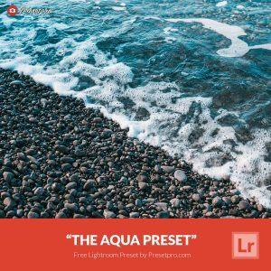 Free-Lightroom-Preset-Aqua-Presetpro.com