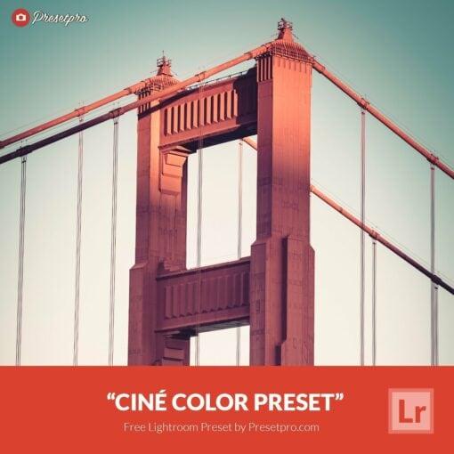 Free-Lightroom-Preset-Cine-Color-by-Presetpro.com