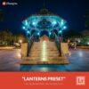 Free-Lightroom-Preset-Lanterns-Presetpro.com