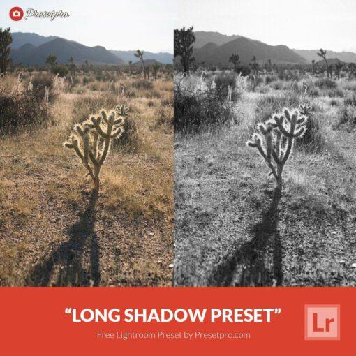 Free-Lightroom-Preset-Long-Shadow-Presetpro.com