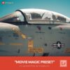 Free-Lightroom-Preset-Movie-Magic-Presetpro.com