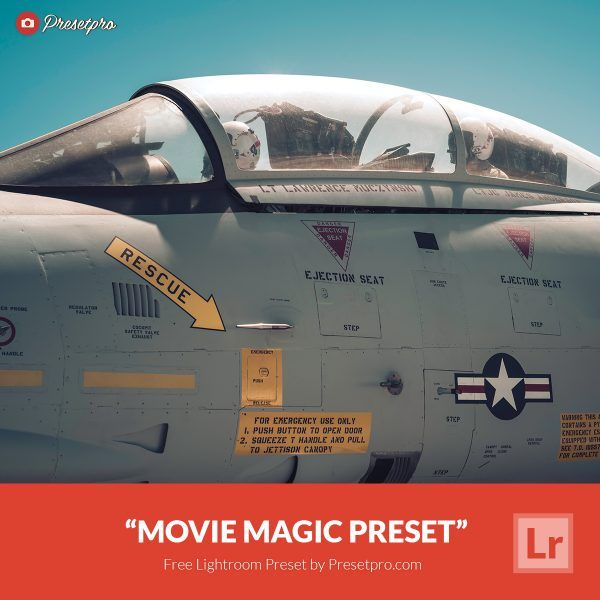 Free-Lightroom-Preset-Movie-Magic-Presetpro.com