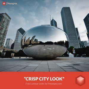 Free-Luminar-Look-City-Crisp-Preset-Presetpro.com