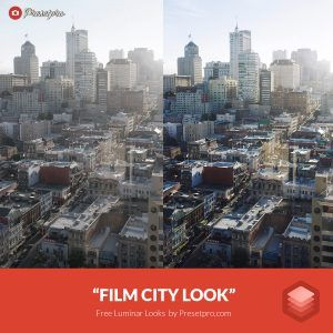 Free-Luminar-Look-City-Film-Preset-Presetpro.com