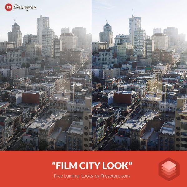 Free-Luminar-Look-City-Film-Preset-Presetpro.com
