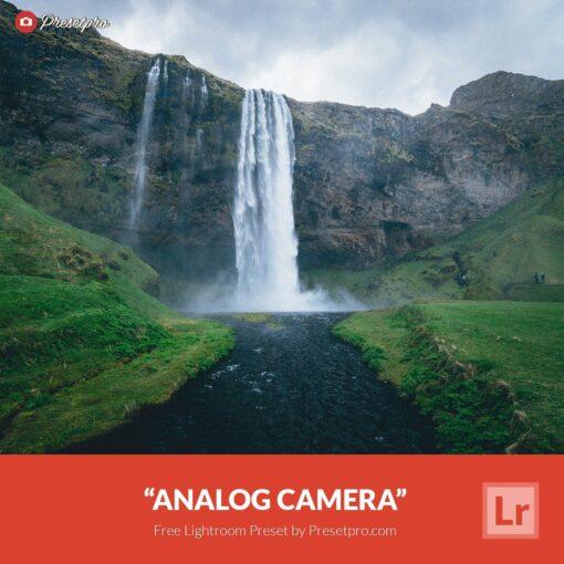 Free-Lightroom-Preset-Analog-Camera-Film-Emulation-Presetpro.com