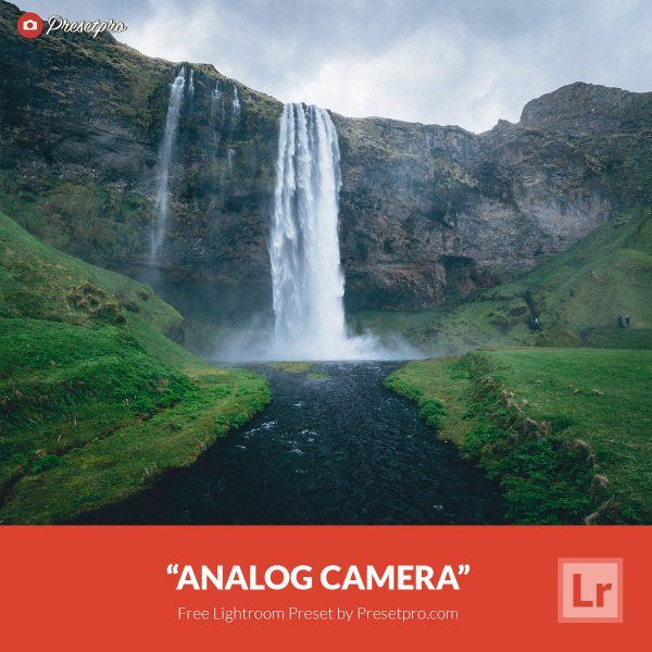 Free-Lightroom-Preset-Analog-Camera-Film-Emulation-Presetpro.com