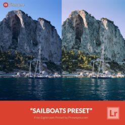 Free-Preset-Sailboats-for-Adobe-Lightroom