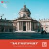 Free-Lightroom-Preset-Teal-Streets-Cinematic-Look-Presetpro.com
