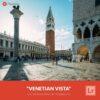 Free-Lightroom-Preset-Venetian-Vista-Presetpro.com