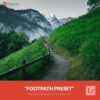 Free-Lightroom-Preset-Foothpath-Presetpro.com