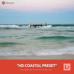 Free-Lightroom-Preset-HD-Coastal-Presetpro.com