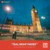 Free-Lightroom-Preset-Teal-Night-Presetpro.com
