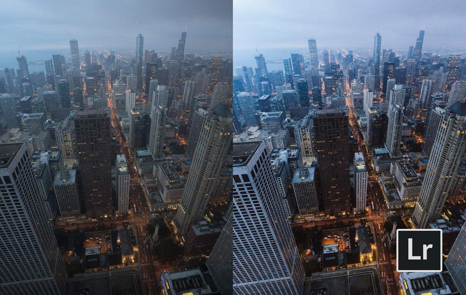 Free-Lightroom-Preset-Aerial-View-Before-ana-After-Presetpro.com