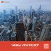 Free-Lightroom-Preset-Aerial-View-Presetpro.com