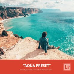 Free-Lightroom-Preset-Aqua-Preset-by-Filterlook.com