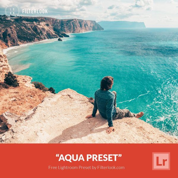 Free-Lightroom-Preset-Aqua-Preset-by-Filterlook.com