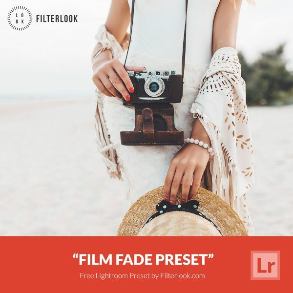 Free-Lightroom-Preset-Film-Fade-Preset-Filterlook.com