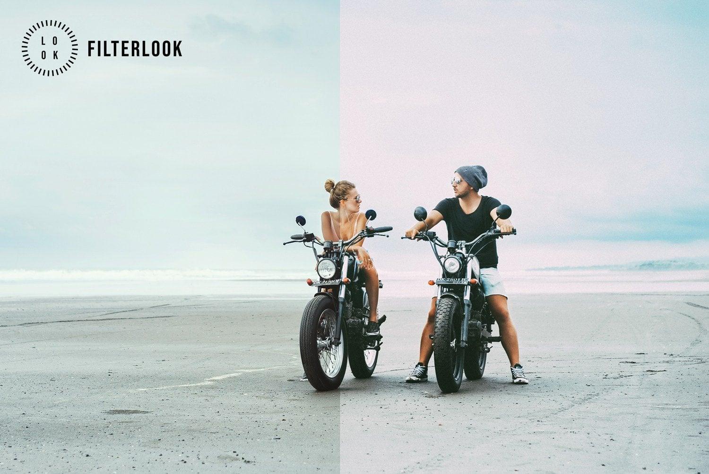 Free-Lightroom-Preset-Matte-Film-Before-and-After-Filterlook.com