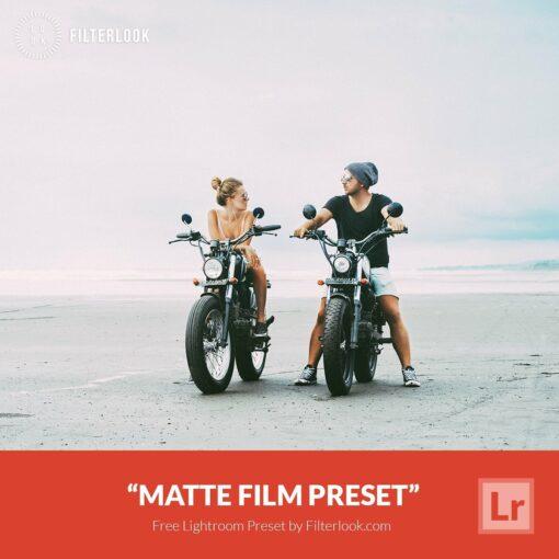 Free-Lightroom-Preset-Matte-Film-by-Filterlook.com